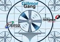 Gillmore-gang-test-pattern
